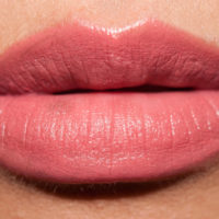 NARS Montego Bay Pure Matte Lipstick Review, Photos, Swatches