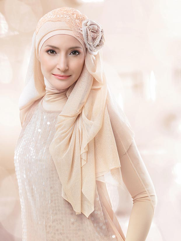 Wardah Cosmetic Angelic Beauty