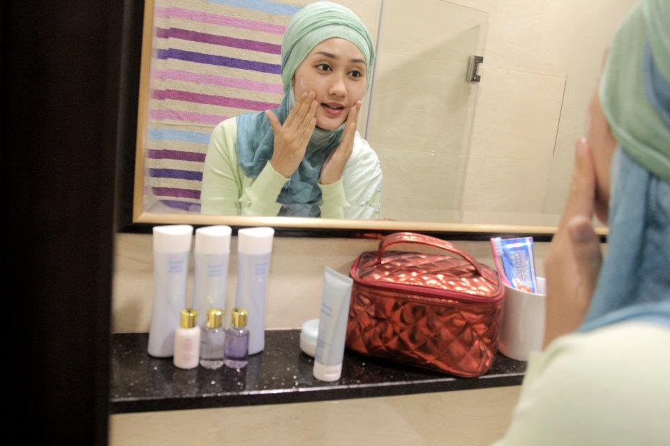 Wardah Kosmetik Wardah Online - Wardah Beauty